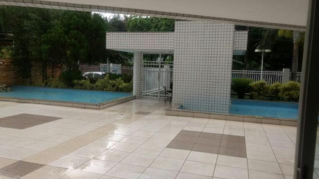 Ed. Maison Blanche 151m - Meireles na Rui Barbosa! Oportunidade projetado! - Foto 18