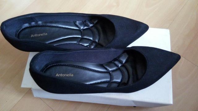 b2c167646 Roupas e calçados Femininos no Rio de Janeiro e região, RJ - Página ...