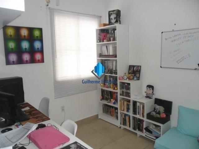 0091.Inspiratto, térreo, armários, 3 quartos, lazer, aceita CEF - Foto 12