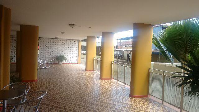 Apartamento 3 Quartos no Barbalho ( 658656 ) - Foto 11