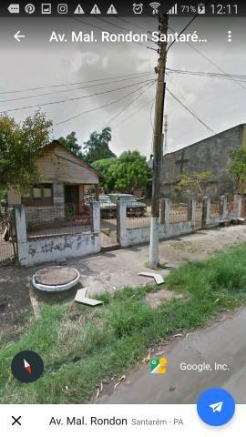Terreno Marechal Rondon. Para Clínicas, supermercados etc
