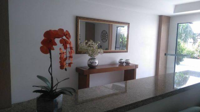 Apartamento quarto/sala,mobiliado