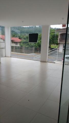 Apartamento Residencial San Pietro - Foto 3