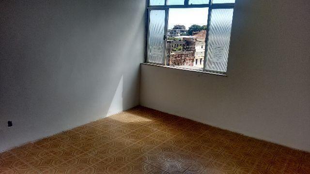 Apartamento 3 Quartos no Barbalho ( 658656 ) - Foto 2