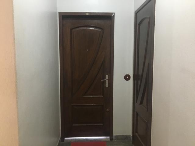 Apartamento piedade