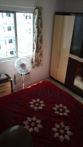 Barbada apartamento imobiliado