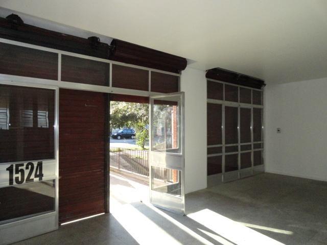 Loja comercial para alugar em Vila ipiranga, Porto alegre cod:3076 - Foto 7