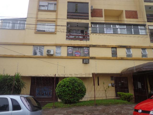 Escritório à venda em Vila ipiranga, Porto alegre cod:4791 - Foto 2