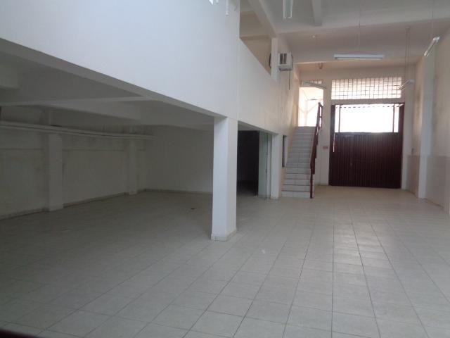 Galpão/depósito/armazém para alugar em Bela vista, Alvorada cod:3326 - Foto 11