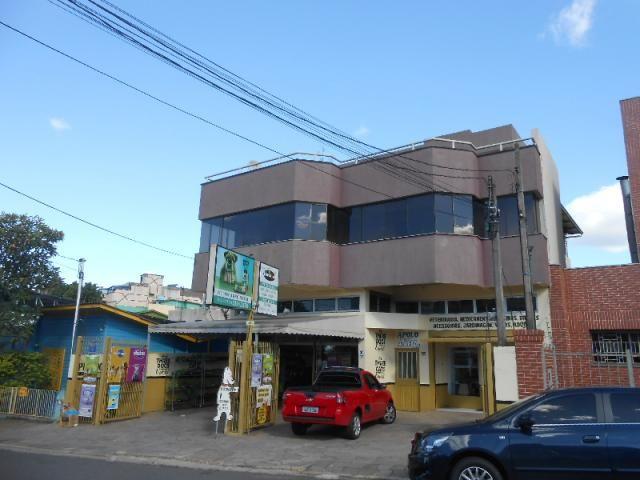 Escritório para alugar em Vila ipiranga, Porto alegre cod:5757