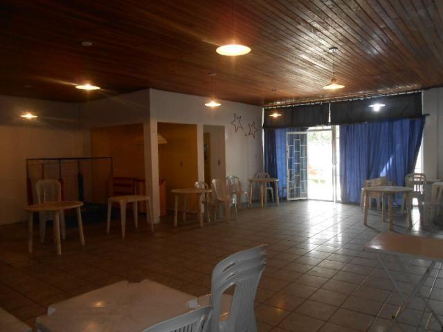 Prédio inteiro para alugar em Protasio alves, Porto alegre cod:5391 - Foto 4
