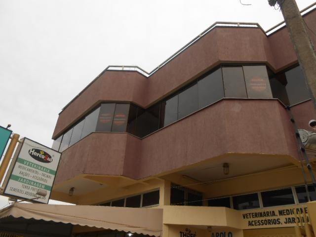 Escritório para alugar em Vila ipiranga, Porto alegre cod:5757 - Foto 2