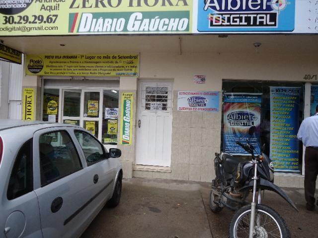 Escritório para alugar em Vila ipiranga, Porto alegre cod:2993 - Foto 2