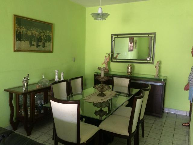 JT - Casa Imensa Próximo da Upe, Garanhuns, 3 Quartos - Foto 3