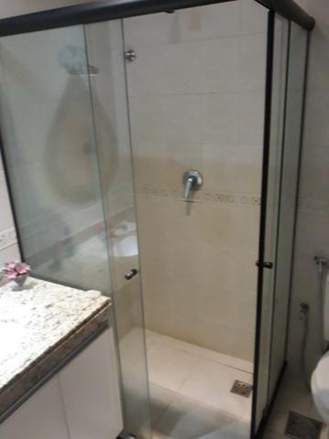 Excelente Apartamento de 02 Quartos -91AP1003 - Foto 12