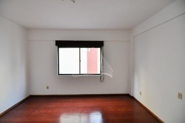 Apartamento para alugar com 3 dormitórios em Centro, Passo fundo cod:12666 - Foto 10