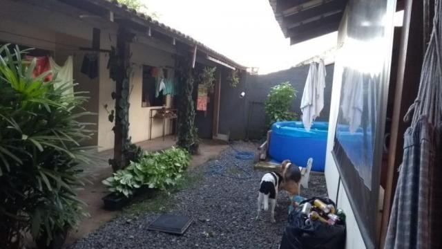 Casa à venda com 3 dormitórios em Morro do meio, Joinville cod:6364 - Foto 6