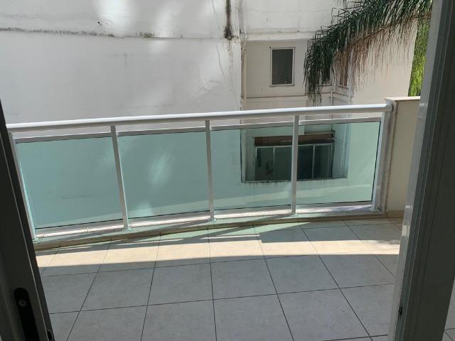 Apartamento em Botafogo 2 Quartos, 1 Suíte e 1 Vaga - Foto 2