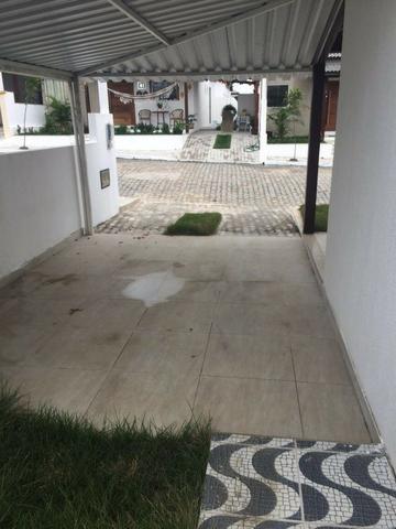 Alugo casa de Alto padrão no Serra Ville em Serrinha