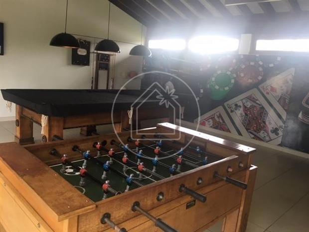 Loteamento/condomínio à venda em Inoã, Maricá cod:603213 - Foto 14