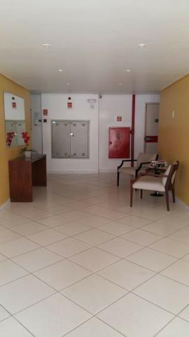 Eco parque Clube Residencial - Foto 6