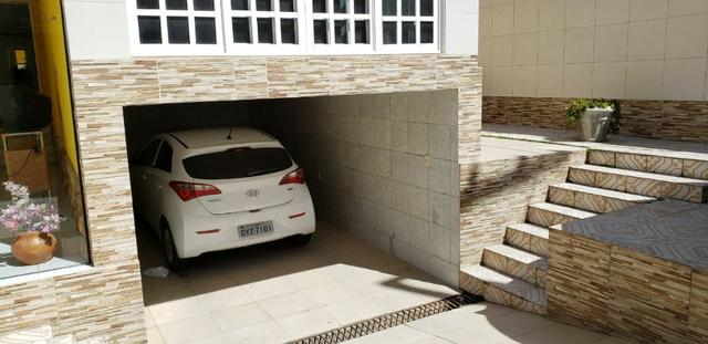Casa no Bairro Universitário, 4 quartos! - Foto 3