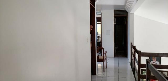 Casa no Bairro Universitário, 4 quartos! - Foto 8
