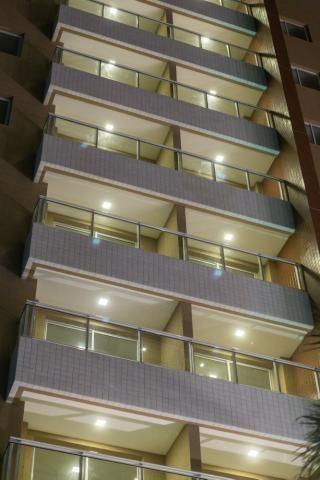 Apartamento Duo Parangaba - 2 Quartos - Pronto Pra Morar - Unidade Promocional - Foto 6