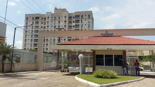 Eco parque Clube Residencial - Foto 14