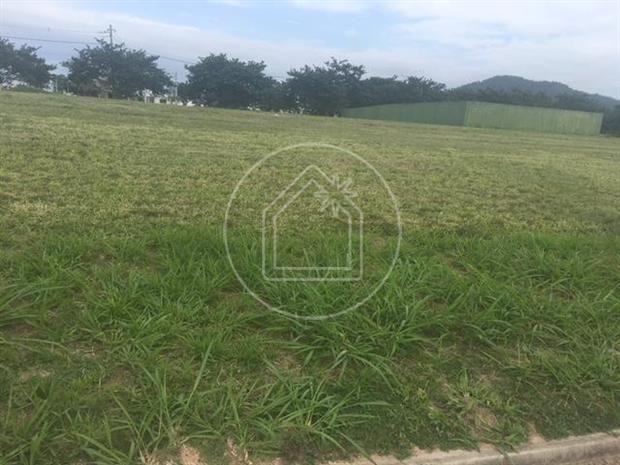 Loteamento/condomínio à venda em Inoã, Maricá cod:603213 - Foto 2