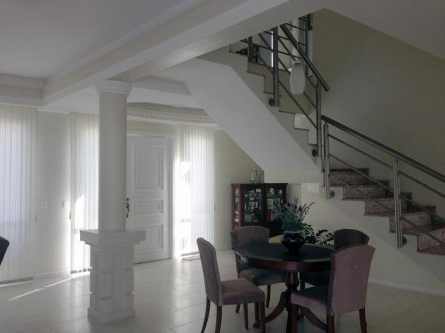 Casa à venda com 4 dormitórios em América, Joinville cod:6323 - Foto 5