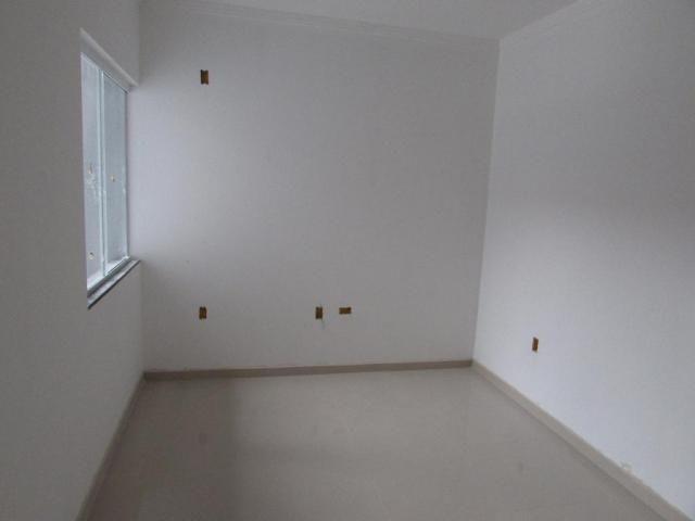 Casa à venda com 3 dormitórios em Floresta, Joinville cod:3147 - Foto 12