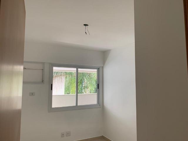 Apartamento em Botafogo 2 Quartos, 1 Suíte e 1 Vaga - Foto 6