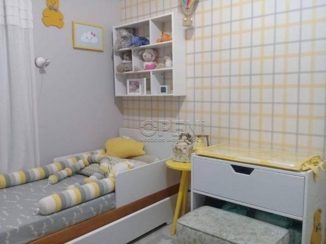 Apartamento residencial à venda, Casa Branca, Santo André. - Foto 8
