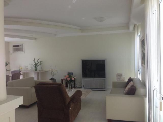 Casa à venda com 4 dormitórios em América, Joinville cod:6323 - Foto 6