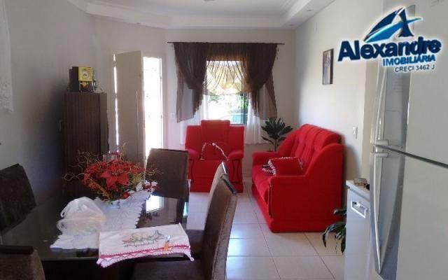 Casa em Jaraguá do Sul - Santo Antônio - Foto 2
