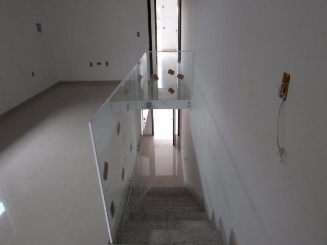 Casa à venda com 3 dormitórios em Floresta, Joinville cod:3147 - Foto 7