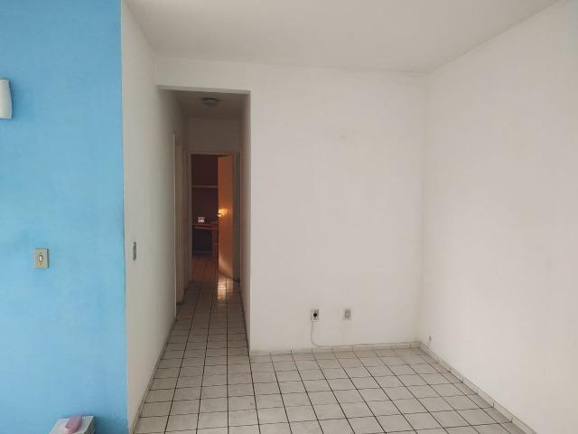 Apartamento com 3 quartos e uma vagas na Zona Leste - VD-0778 - Foto 12