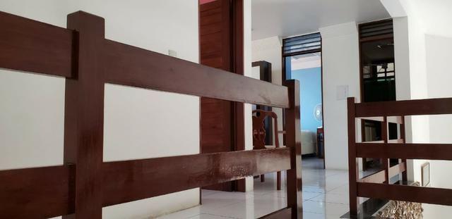 Casa no Bairro Universitário, 4 quartos! - Foto 17