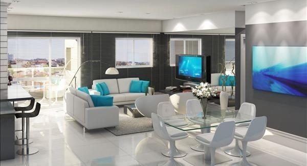 Apartamento à venda com 3 dormitórios em Jardim itu sabará, Porto alegre cod:9910381 - Foto 10