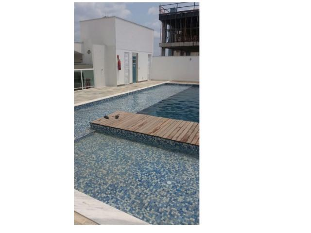 Edifício Saint Rion x Tangará, apartamento com 114M2 Cuiabá-MT - Foto 5