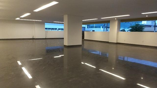Alugo apartamento flat Caruaru - Foto 2