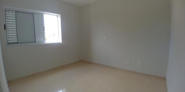 8278 | apartamento à venda com 2 quartos em zona 07, maringa - Foto 10