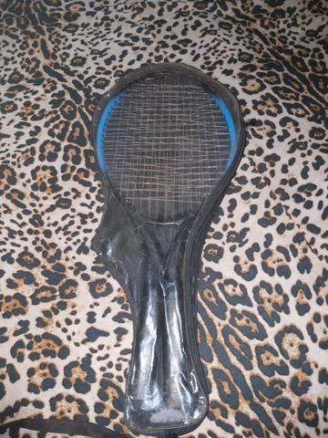 Raquete de Tênis Classica