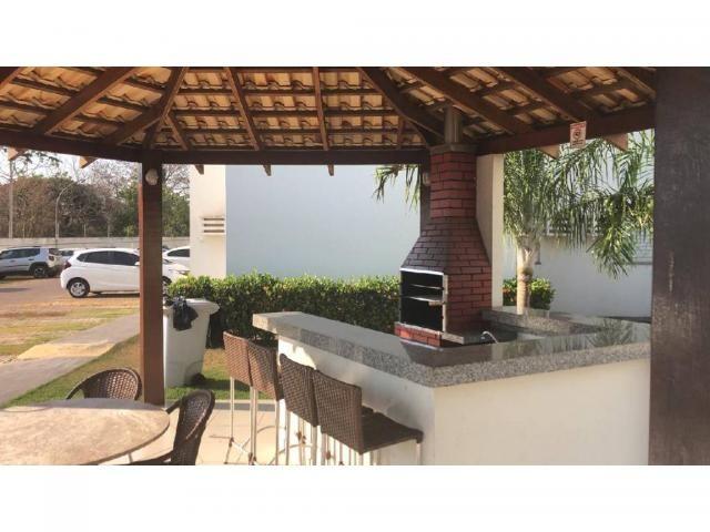 Apartamento à venda com 3 dormitórios em Jardim imperial, Cuiaba cod:22811 - Foto 6