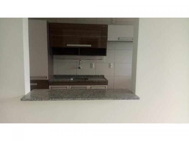 Apartamento à venda com 3 dormitórios em Jardim imperial, Cuiaba cod:22811 - Foto 19