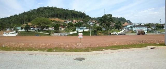 Terreno plano no bairro Limeira!