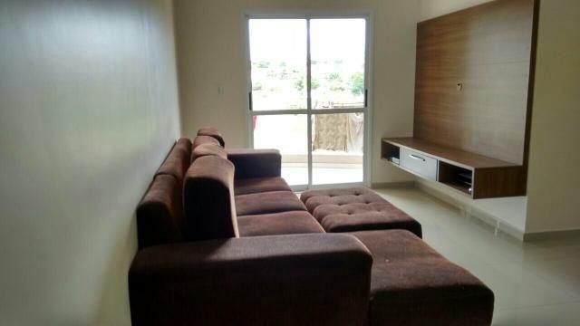Super apartamento pra troca