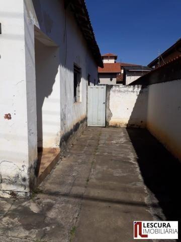 Casa à venda no jardim margarida - Foto 6