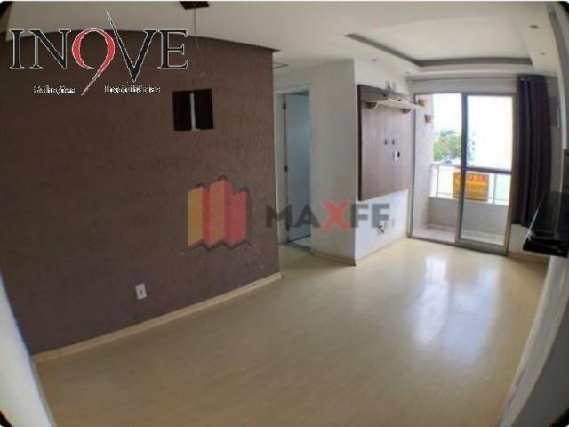 Apartamento para alugar com 2 dormitórios em Taquara, Rio de janeiro cod:AP00031